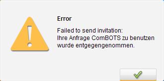 ComBOTSanmeldebug2.png