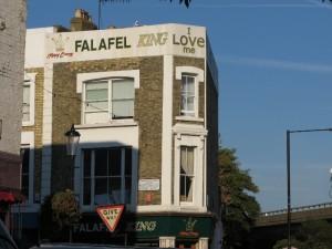 falafel_king1